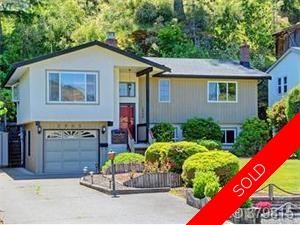 La Goldstream House for sale:  3 bedroom 2,042 sq.ft. (Listed 2017-06-22)
