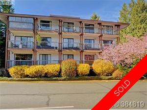 SE Quadra Condo for sale:  2 bedroom 1,139 sq.ft. (Listed 2017-10-31)