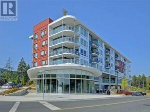 Langford Apartment for sale:  2 bedroom 1,356 sq.ft. (Listed 2020-11-24)